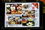 20121212-03_s.jpg