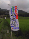 20120811-04_s.jpg