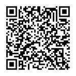 20121027-02_s.jpg
