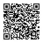 20130218-09_s.jpg