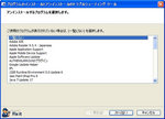 20130307-27_s.jpg