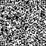 20130629-03_s.jpg