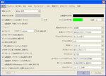 20130722-14_s.jpg