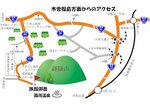 20130728-01_s.jpg