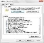 20150518-15_s.jpg