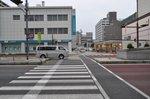 20150622-02_s.jpg