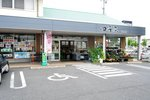 20150625-01_s.jpg