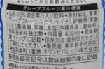 20151116-14_s.jpg